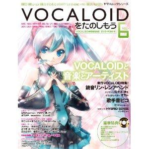 File:51q0yYLyxiL SL500 AA300 .jpg