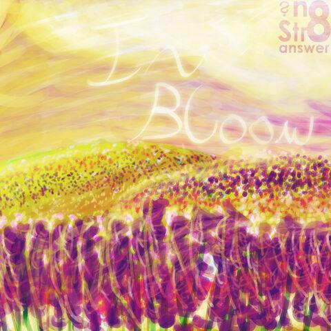 File:In Bloom Cover.jpg