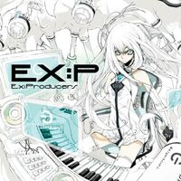 EXP ~ExProducers~