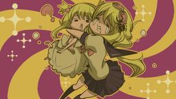 """Image of """"クワガタにチョップしたらタイムスリップした (Kuwagata ni Chop Shitara Timeslip Shita)"""""""