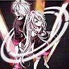 Thumbnail for version as of 18:01, September 18, 2012