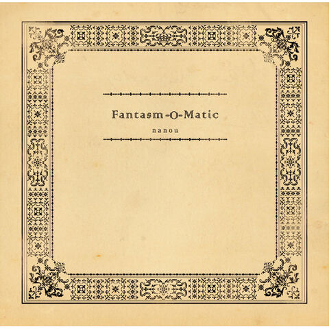 File:Fantasm-O-Matic - album illust.jpg