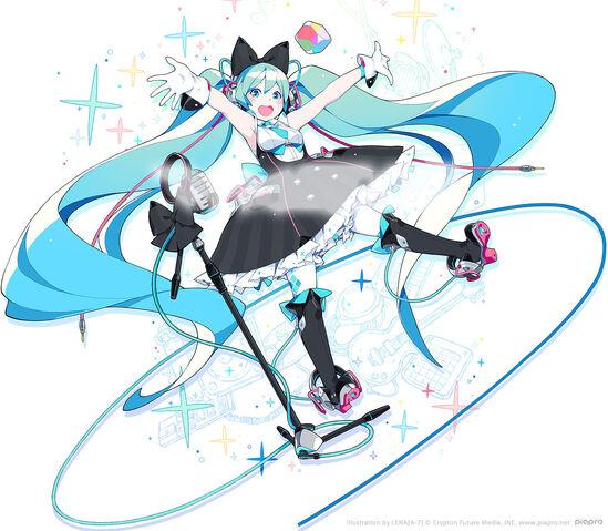 File:Mirarimiku2016.jpg