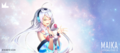 MAIKA's facebook header.png