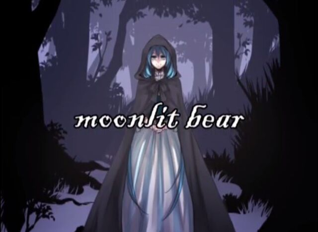 File:Moonlit bear.JPG
