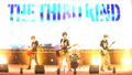 Thumbnail for version as of 17:18, October 29, 2014