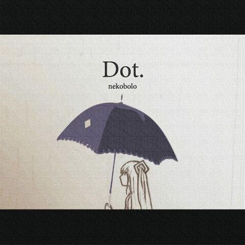 File:Dot..jpg