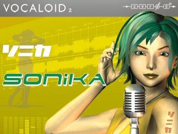 File:Sonika flat boxart scan2.jpg