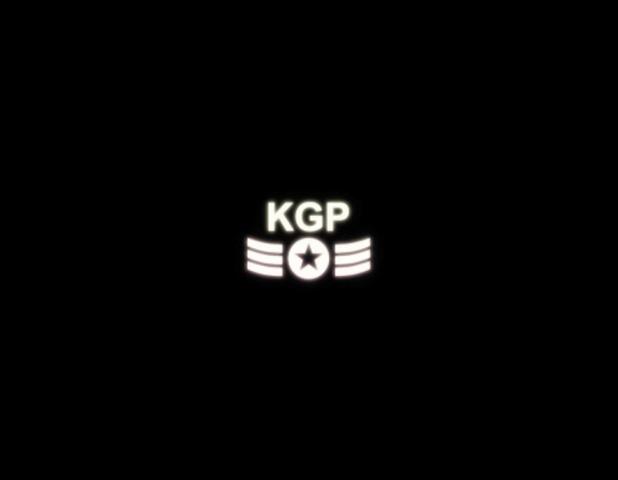 File:KGP.png