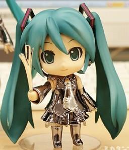 File:Hatsune Miku Nendoroid Silver Prize.jpg