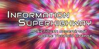 Information Superhighway