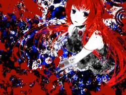 ゆよゆっぺ - For a Dead Girl+
