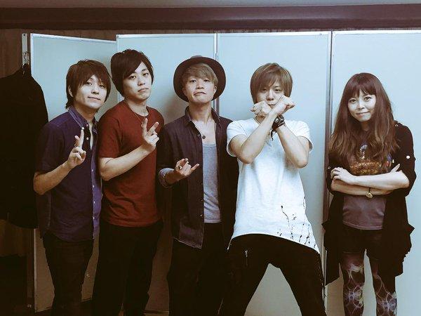 File:MM2015 Band.jpg