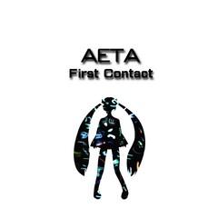 File:Firstcontact.jpg