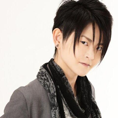 File:Voice provider Kyounosuke Yoshitate.jpg
