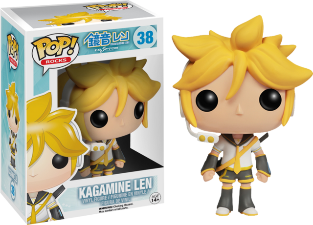 File:Fun3821-vocaloid-kagamine-len-pop -vinyl 3.png