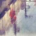 Thumbnail for version as of 15:01, November 28, 2015