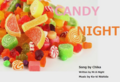 Candy Night.png