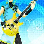 File:Maya Avatar.png