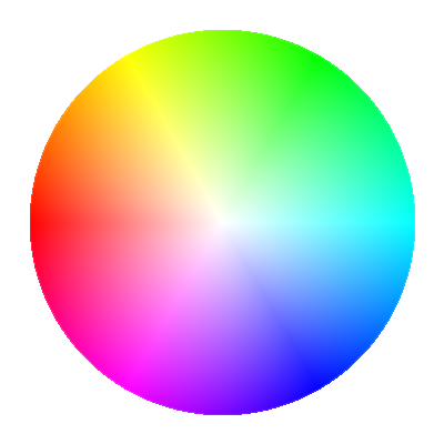 File:Colorwheelclear.png