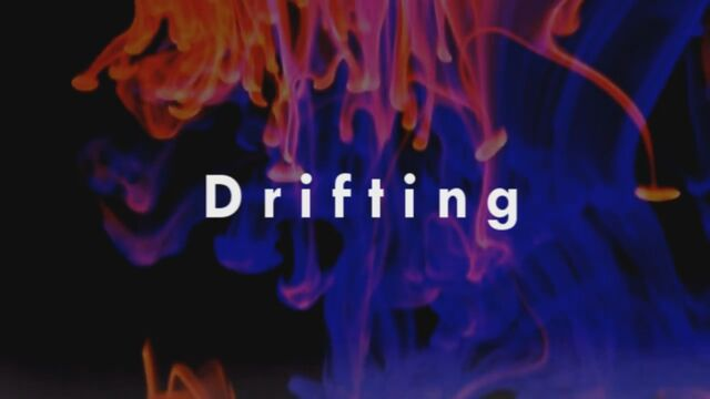 File:Drifting gumbip.jpg