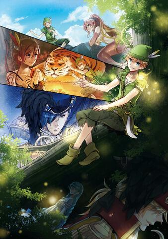 File:KaizokuF.jpg