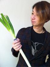 Kouji Kinoshita MKP39