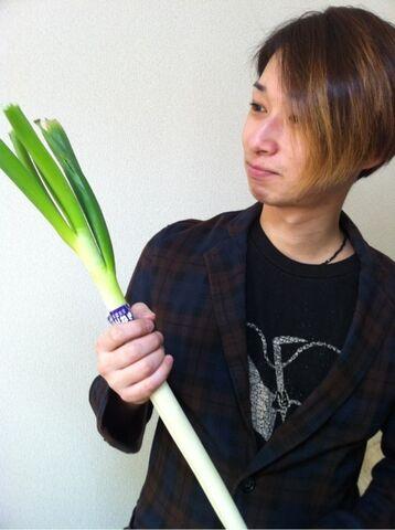 File:Kouji Kinoshita MKP39.jpg
