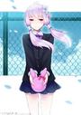 Yukari Valentine