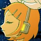 File:Captain Mirai Avatar.jpg