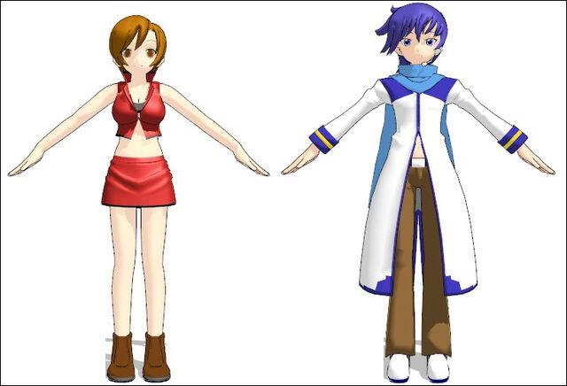 File:MMDmodel Meiko Kaito Animasa.jpg