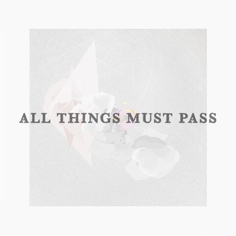 File:ALL THINGS MUST PASS.jpg