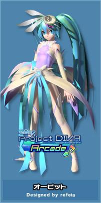 File:Hatsune Miku Orbit.jpg
