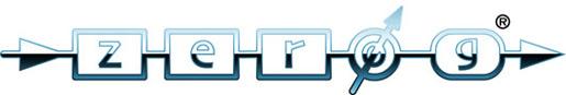 Archivo:Zero-G-Logo.jpg