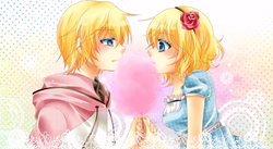 File:Cotton candy kiss.png