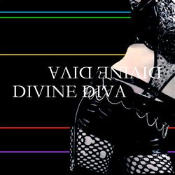 File:Divinediva.png