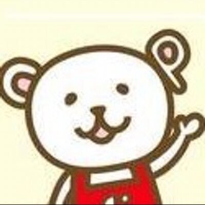 File:M@SATOSHI (Aruka-P).jpg