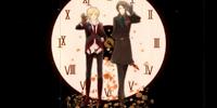 君のうた (Kimi no Uta)