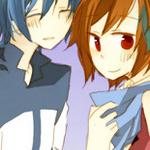 File:Yoshiki Avatar.png