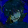 File:King of Darkness Icon.png