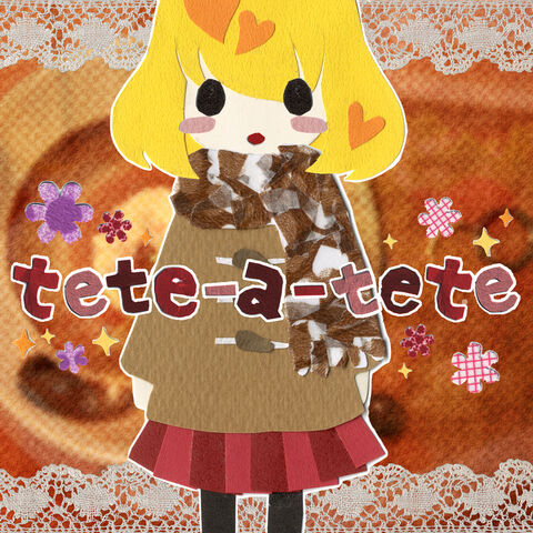 File:Tete-a-tete - single illust.jpg