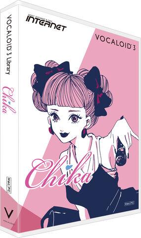 File:Chika boxart.jpg