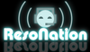 Icon ResoNation