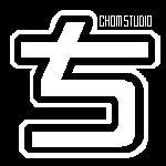 File:Chom-p avatar.jpg