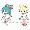 Tontonmae! icon
