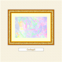 File:Cochapii.png