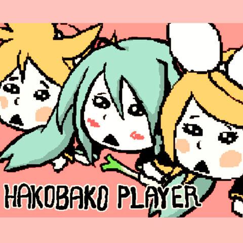 File:Hakobako Player.jpg