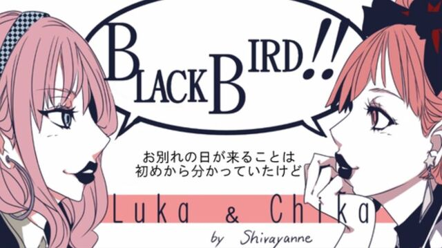 File:Black bird.JPG
