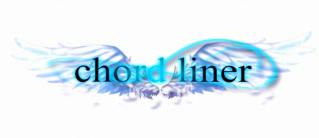 File:Chord liner.png