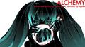 Thumbnail for version as of 04:02, November 20, 2015